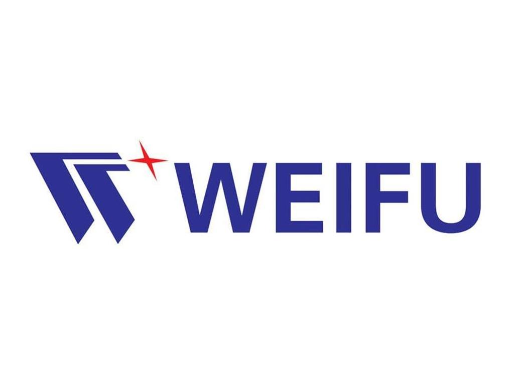 Weifu Group Distribütörlük